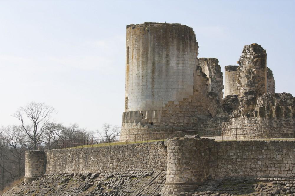 Chateau-de-Fere_La-Boucle-Voyageuse (6)