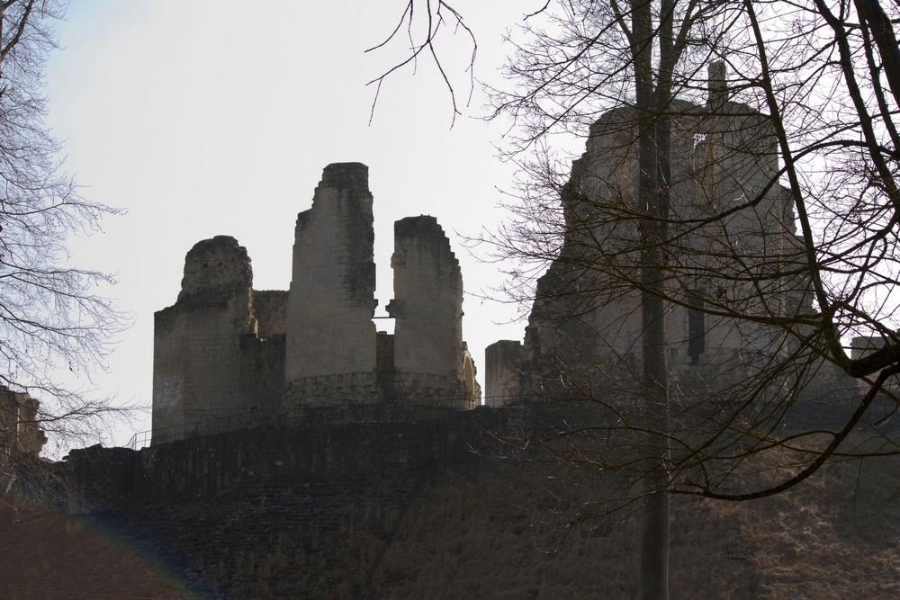 Chateau-de-Fere_La-Boucle-Voyageuse (7)