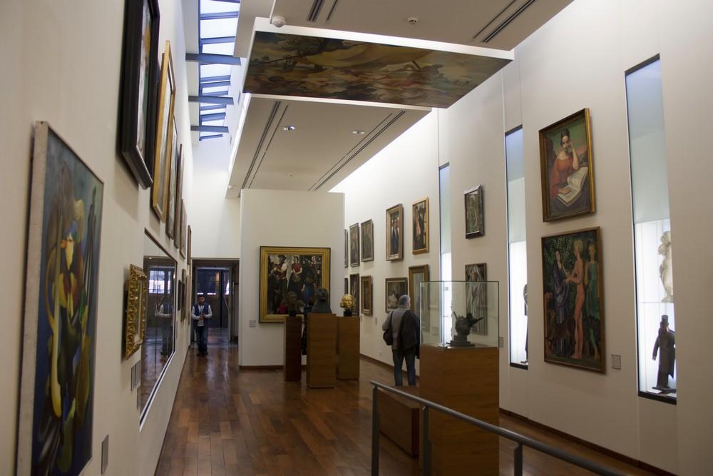 Musee La Piscine Roubaix La Boucle Voyageuse (2)