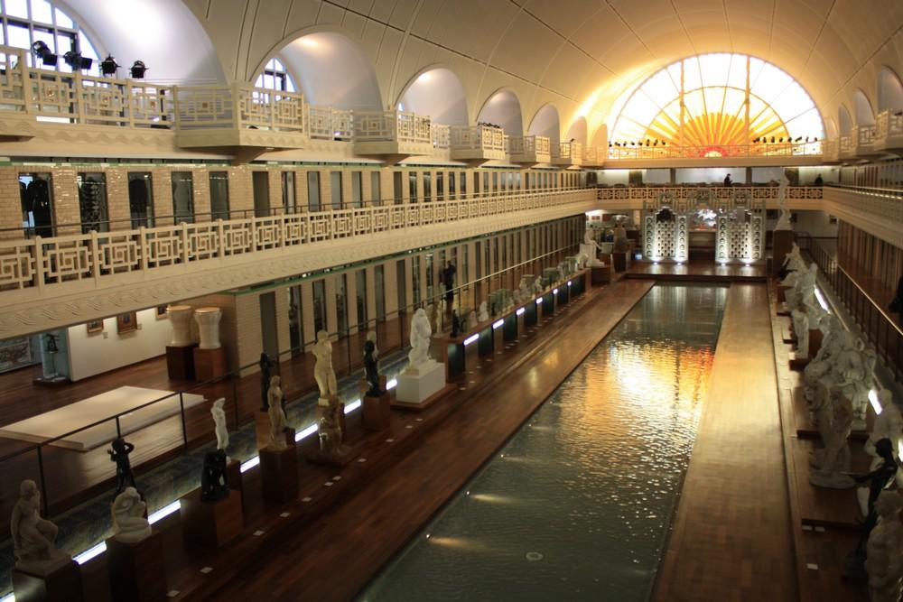 Musee La Piscine Roubaix La Boucle Voyageuse (3)