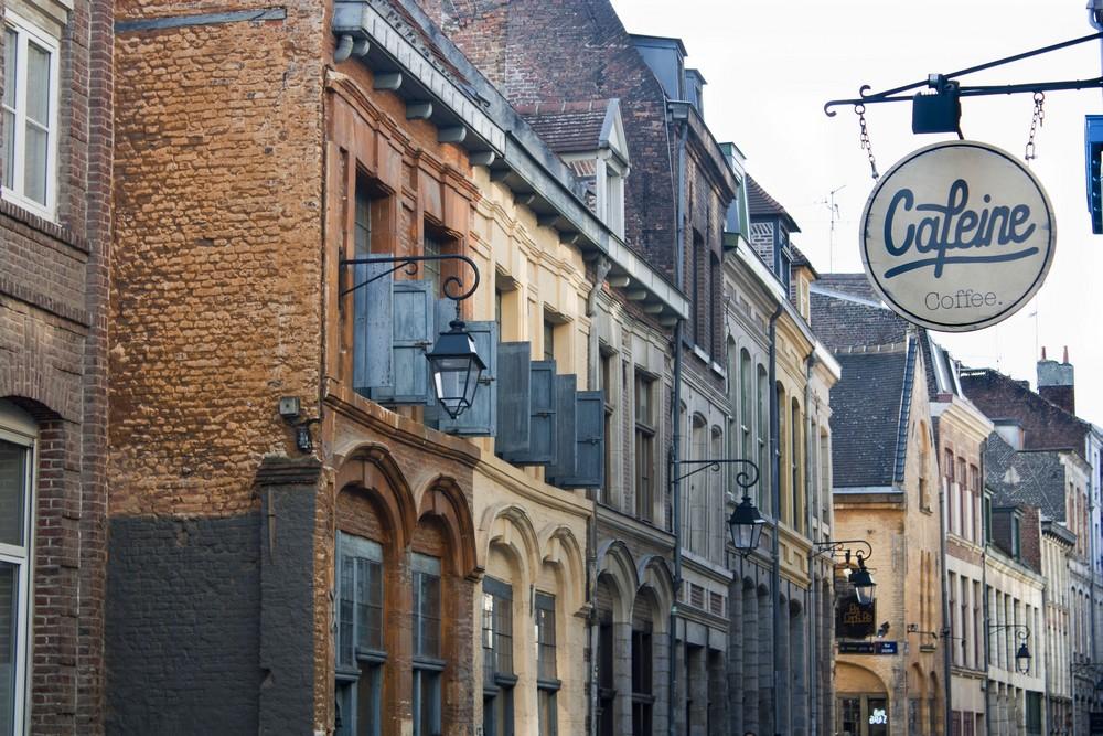 Week end Lille La Boucle Voyageuse (10)