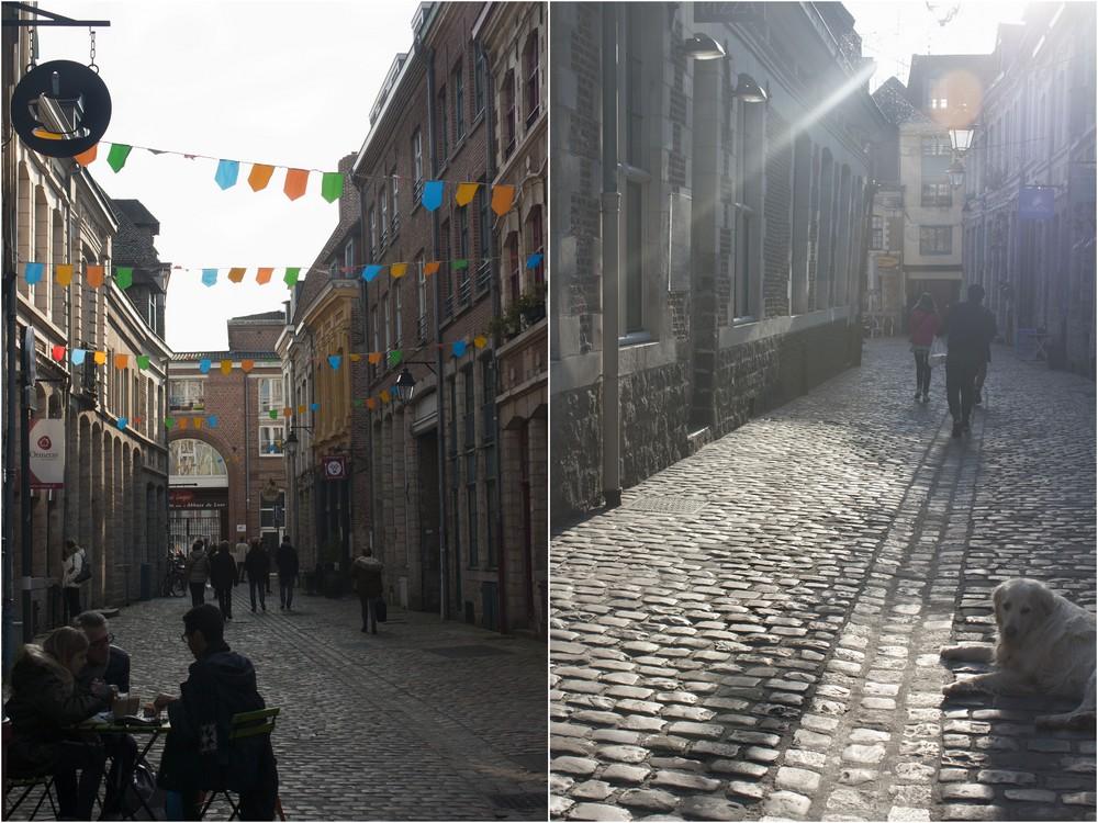 Week end Lille La Boucle Voyageuse (11)