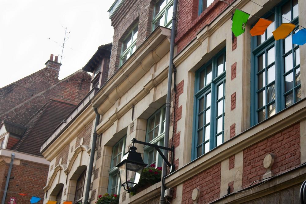 Week end Lille La Boucle Voyageuse (12)