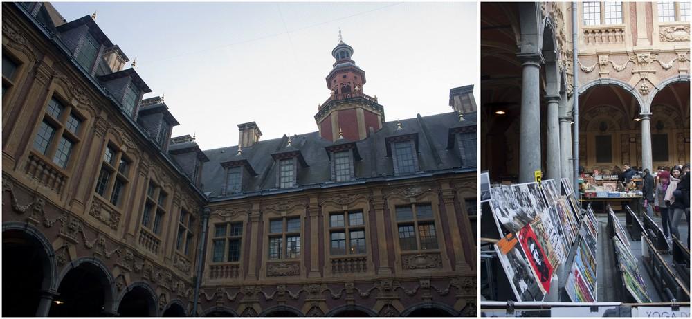 Week end Lille La Boucle Voyageuse (5)