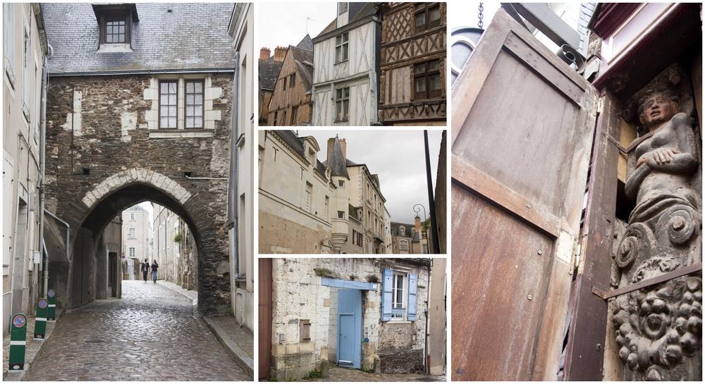 Angers_La-Boucle-Voyageuse (1)