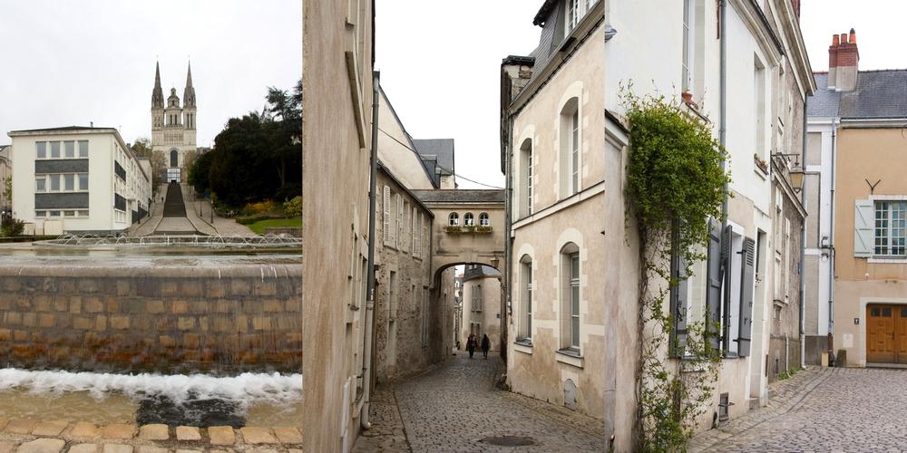 Angers_La-Boucle-Voyageuse (2)