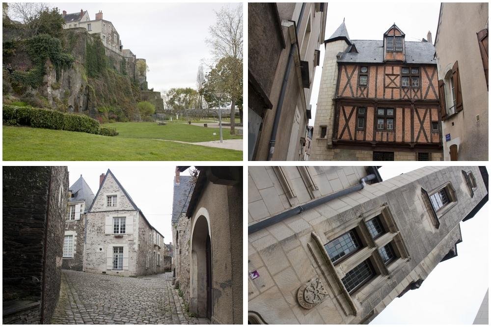 Angers_La-Boucle-Voyageuse (3)