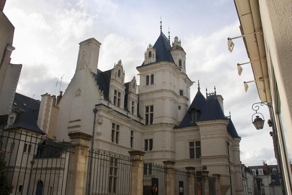 Angers_La-Boucle-Voyageuse (8)