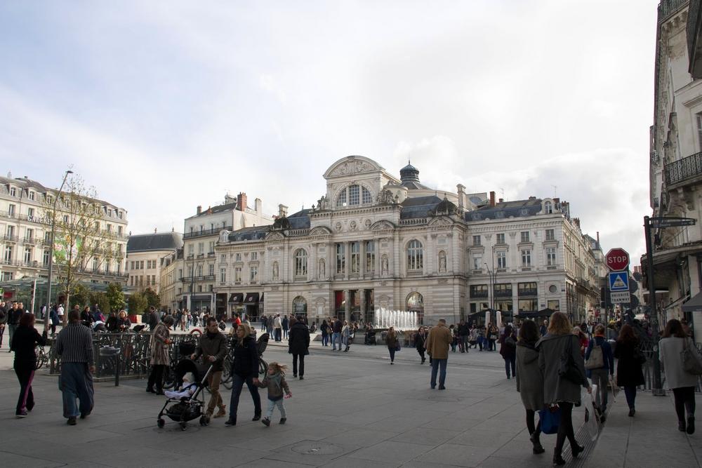 Angers_La-Boucle-Voyageuse (9)
