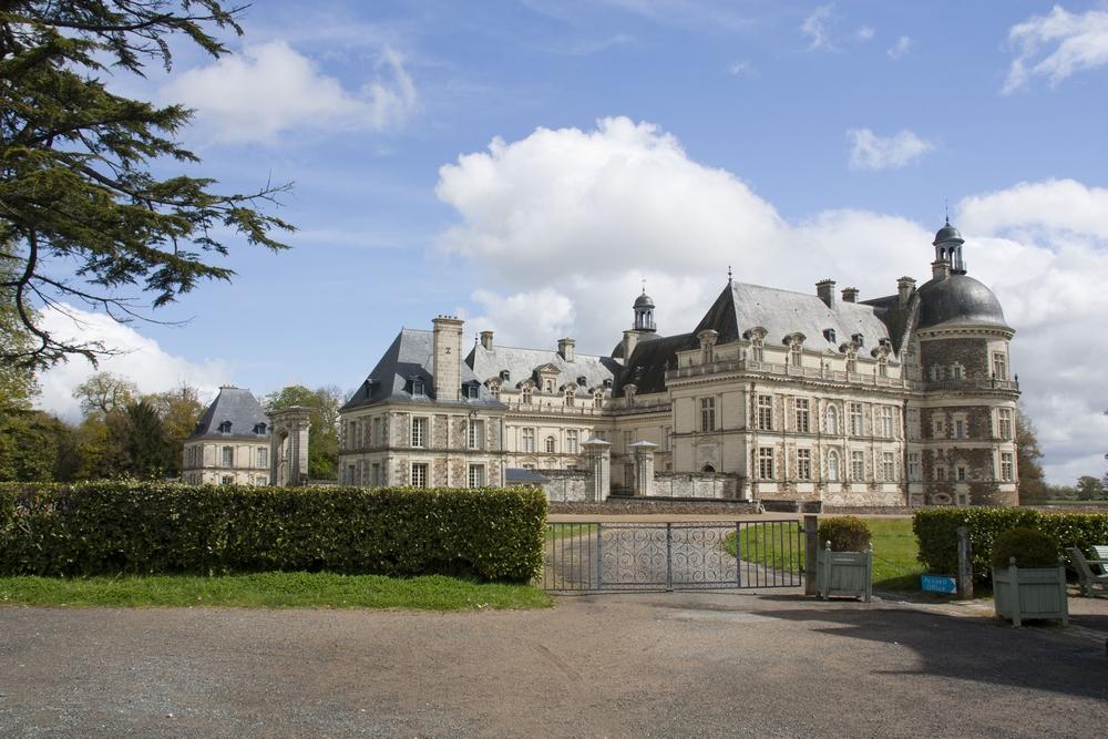Château de Serrant_La-Boucle-Voyageuse (1)