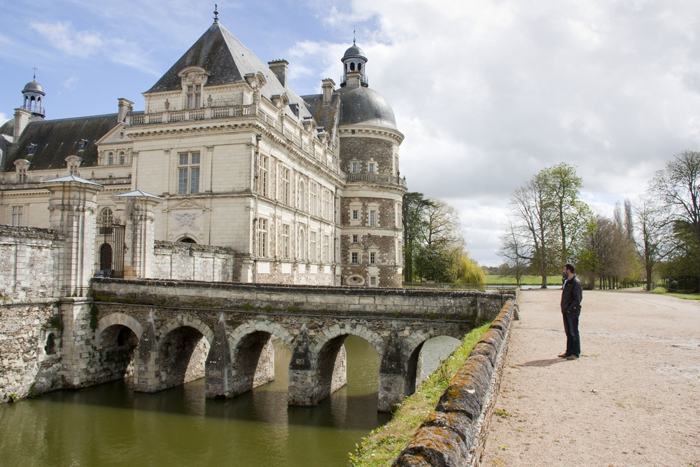 Château de Serrant_La-Boucle-Voyageuse (2)