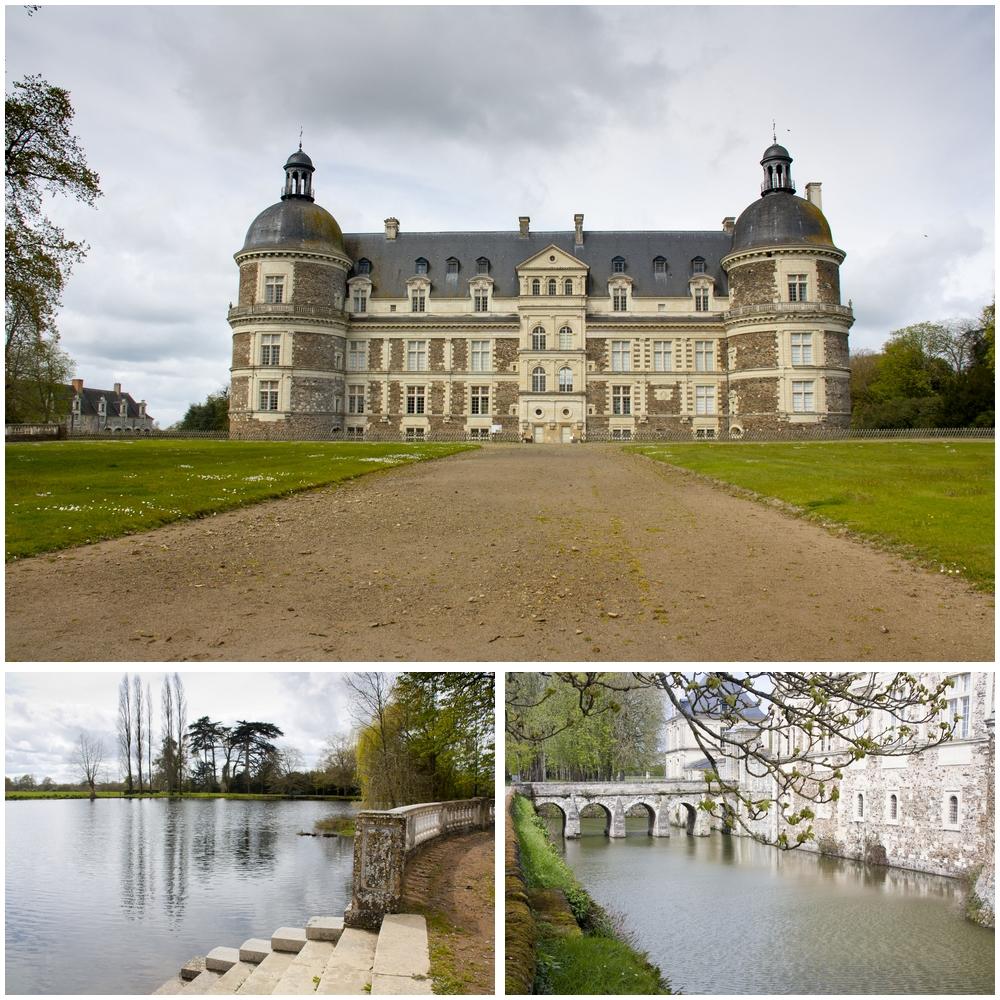 Château de Serrant_La-Boucle-Voyageuse (3)