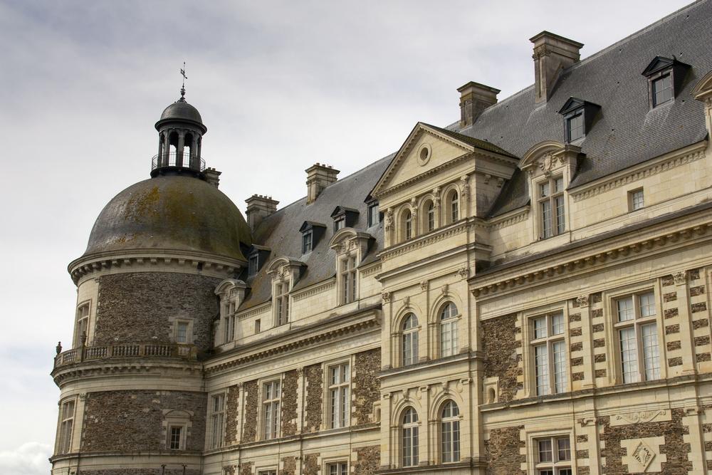 Château de Serrant_La-Boucle-Voyageuse (4)