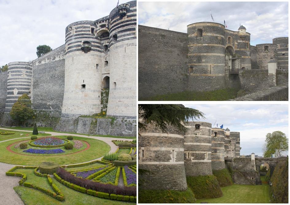 Chateau-Angers_La-Boucle-Voyageuse (1)