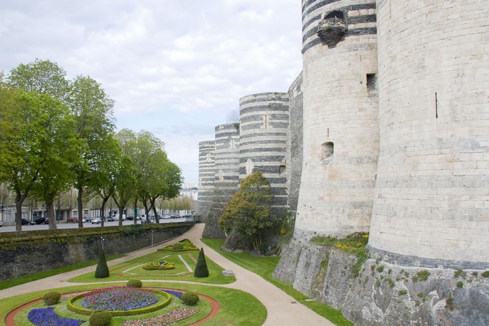 Chateau-Angers_La-Boucle-Voyageuse (2)