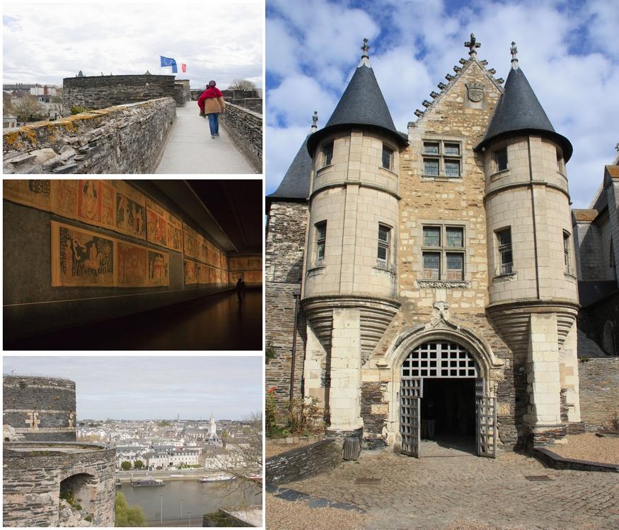 Chateau-Angers_La-Boucle-Voyageuse (3)