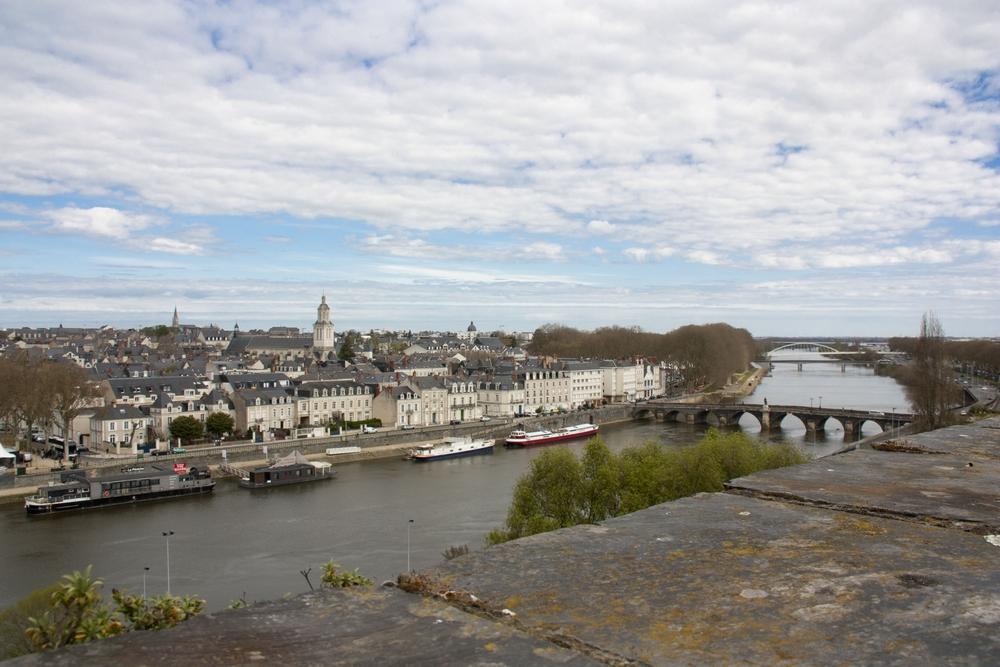 Chateau-Angers_La-Boucle-Voyageuse (4)