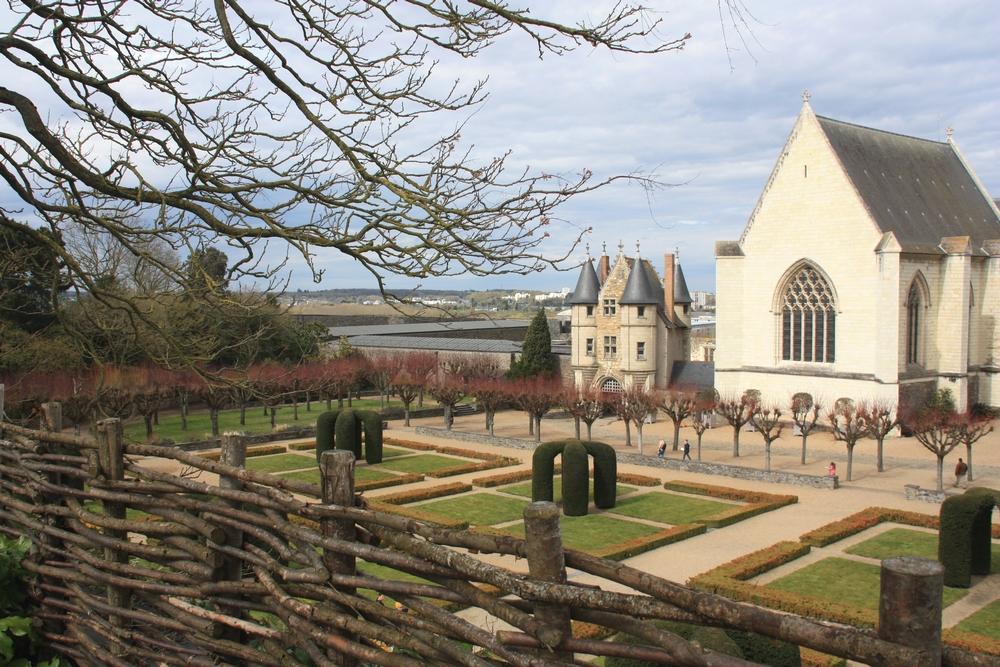 Chateau-Angers_La-Boucle-Voyageuse (6)
