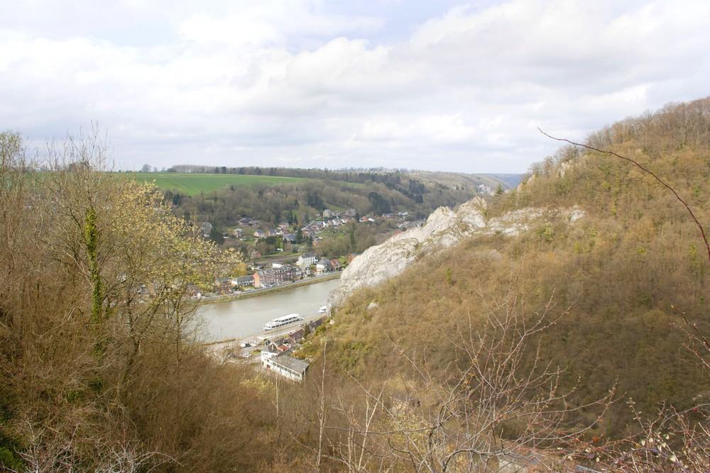 Dinant-Aventure_La-Boucle-Voyageuse (1)