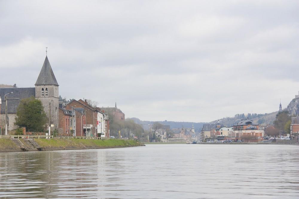 Dinant-Belgique_La-Boucle-Voyageuse (10)