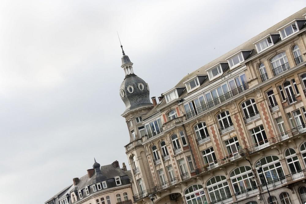 Dinant-Belgique_La-Boucle-Voyageuse (16)