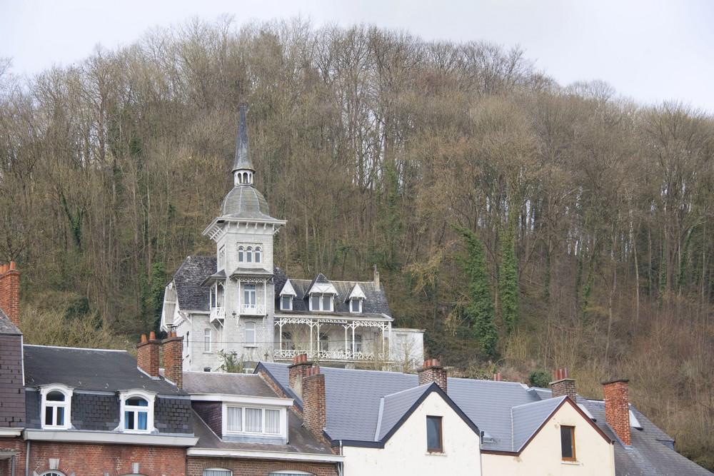 Dinant-Belgique_La-Boucle-Voyageuse (17)