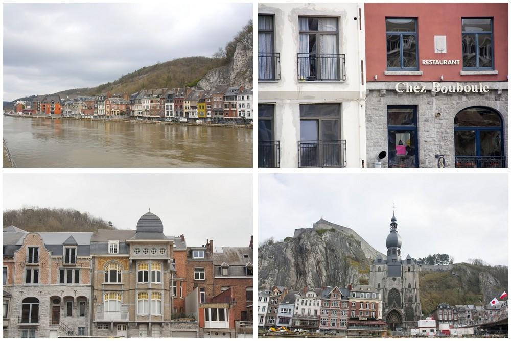 Dinant-Belgique_La-Boucle-Voyageuse (20)