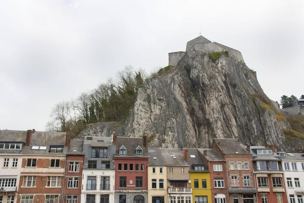 Dinant-Belgique_La-Boucle-Voyageuse (21)