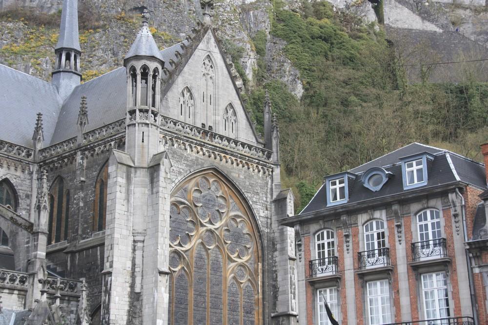Dinant-Belgique_La-Boucle-Voyageuse (23)