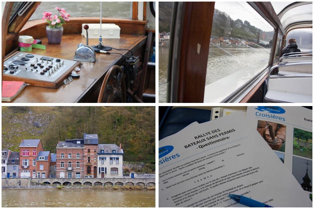 Dinant-Belgique_La-Boucle-Voyageuse (3)