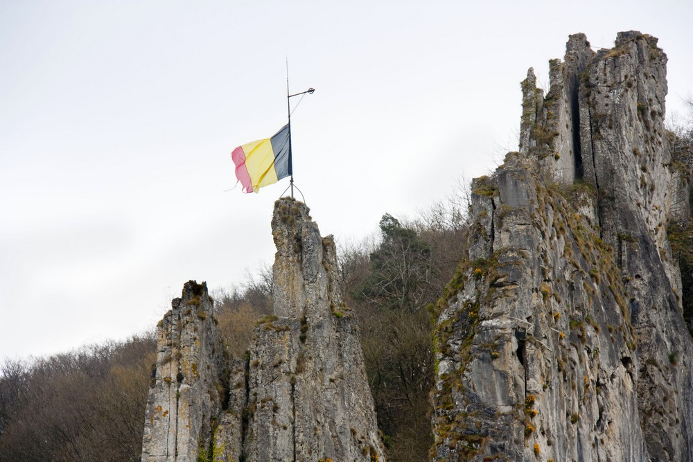Dinant-Belgique_La-Boucle-Voyageuse (5)
