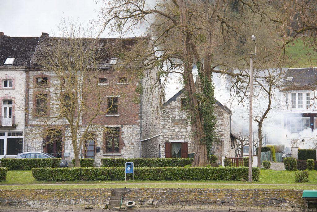 Dinant-Belgique_La-Boucle-Voyageuse (7)
