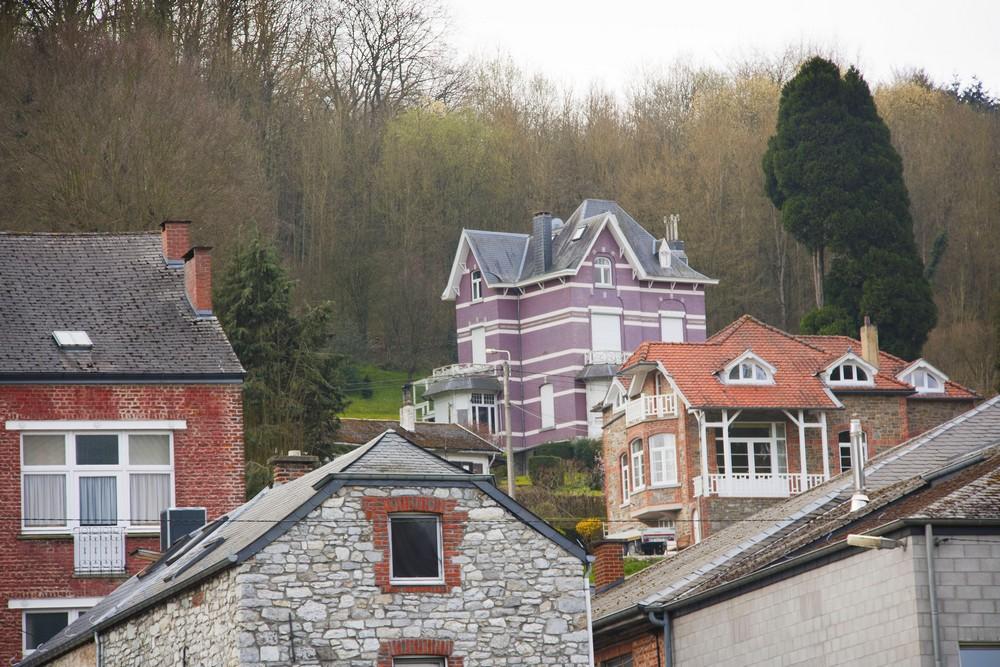 Dinant-Belgique_La-Boucle-Voyageuse (8)