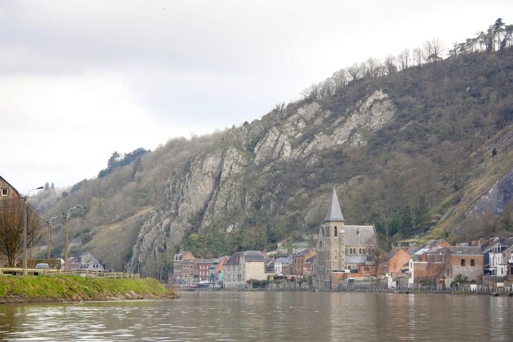 Dinant-Belgique_La-Boucle-Voyageuse (9)