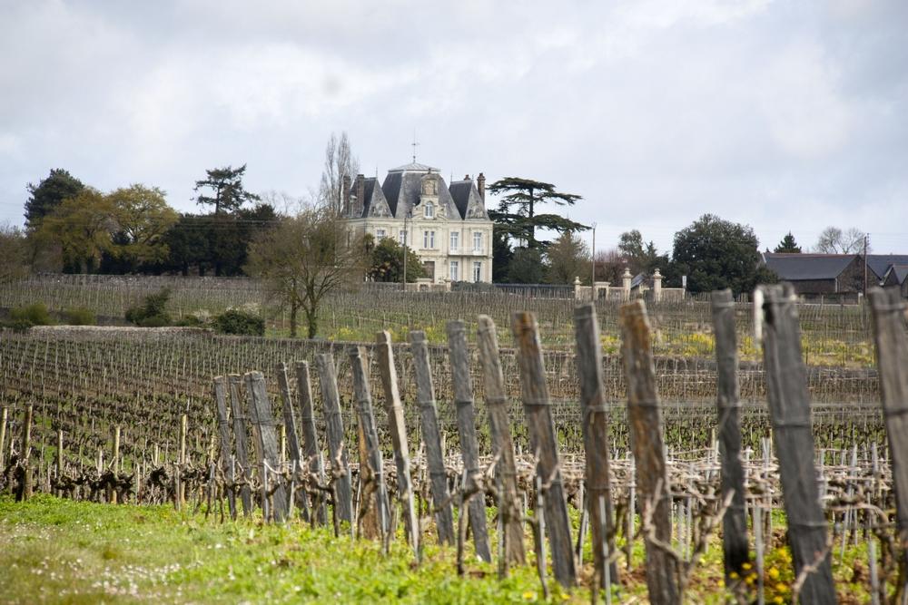 Domaine du Château de la Soucherie_La-Boucle-Voyageuse (7)