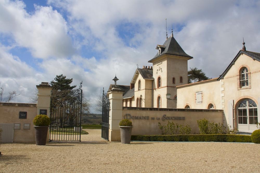 Domaine du Château de la Soucherie_La-Boucle-Voyageuse (8)