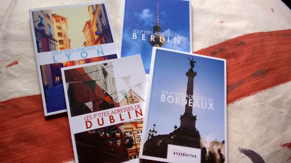 Concours_La Boxtrotter_La Boucle Voyageuse