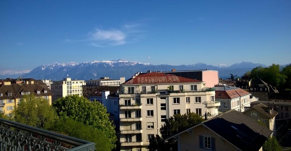 Lausanne_La-Boucle-voyageuse (1)