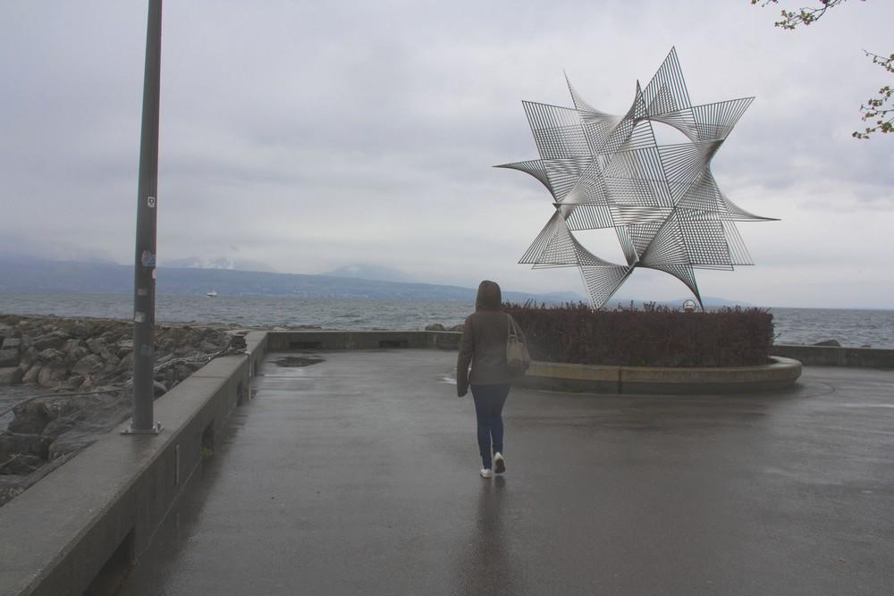 Lausanne_plui_La-Boucle-Voyageuse (11)