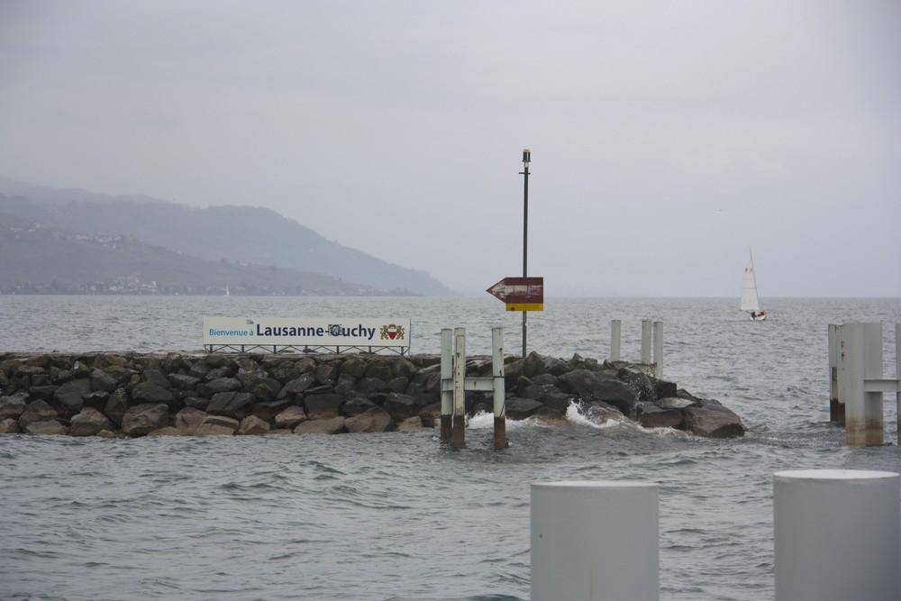 Lausanne_plui_La-Boucle-Voyageuse (15)