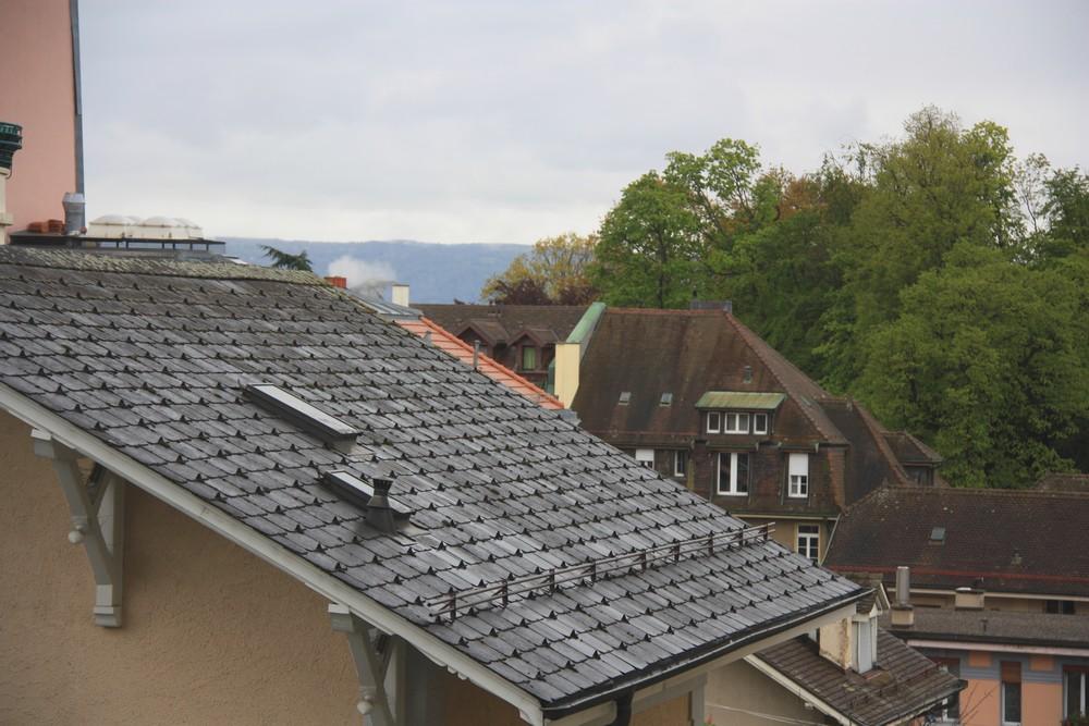 Lausanne_plui_La-Boucle-Voyageuse (18)