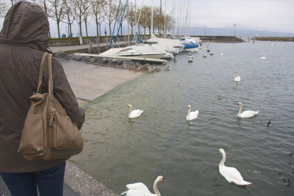 Lausanne_plui_La-Boucle-Voyageuse (9)