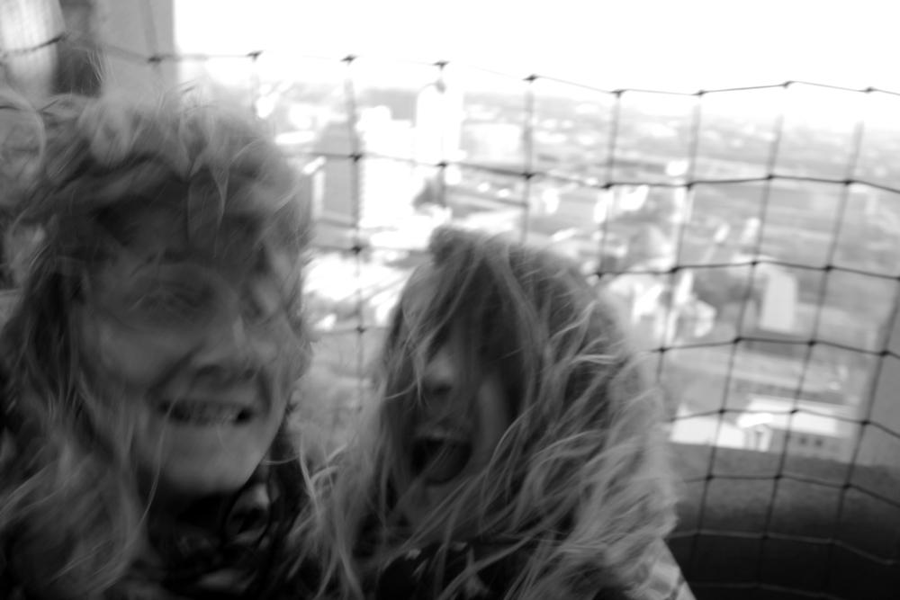 Voyager avec Elle_ La Boucle Voyageuse (4)
