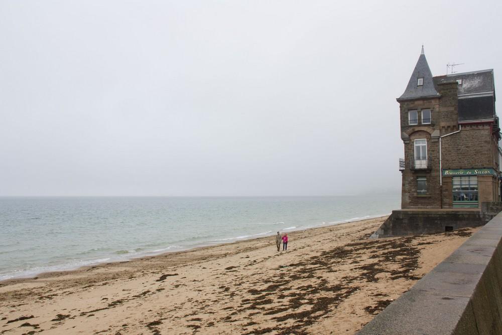 Saint Malo Week end La Boucle Voyageuse (12)