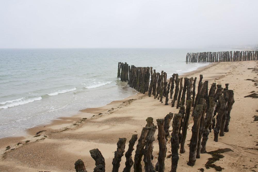Saint Malo Week end La Boucle Voyageuse (13)