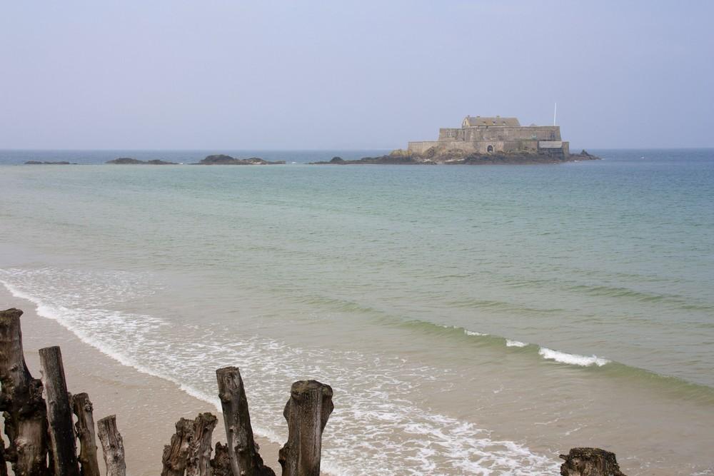 Saint Malo Week end La Boucle Voyageuse (15)