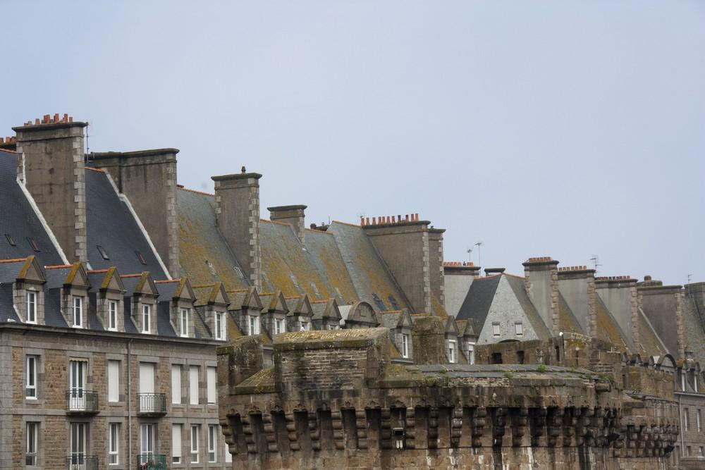 Saint Malo Week end La Boucle Voyageuse (16)