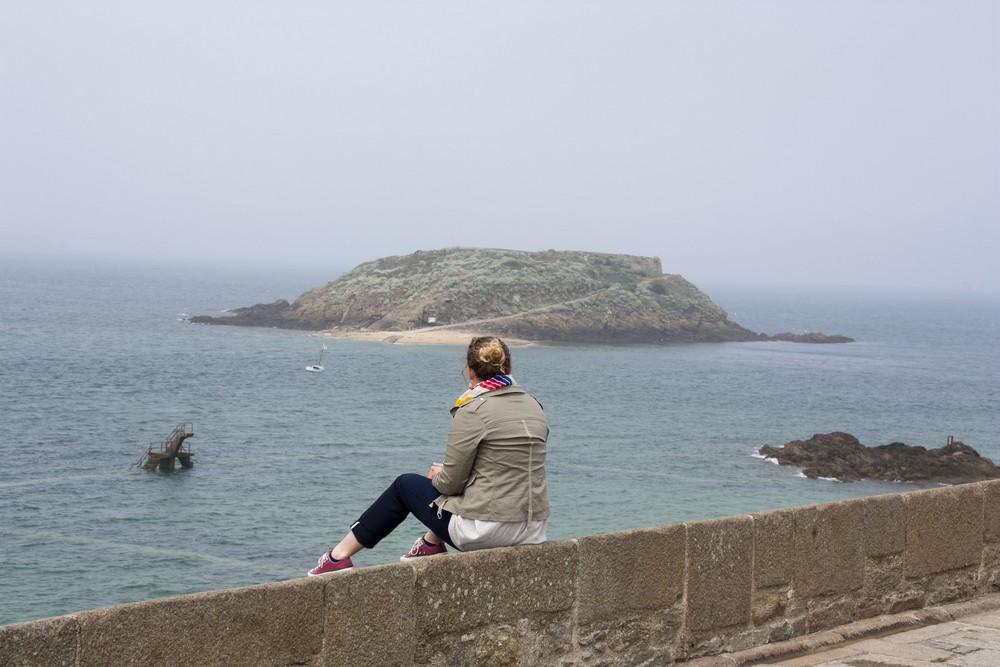 Saint Malo Week end La Boucle Voyageuse (17)