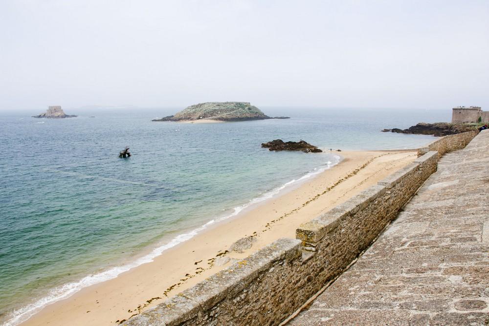 Saint Malo Week end La Boucle Voyageuse (18)