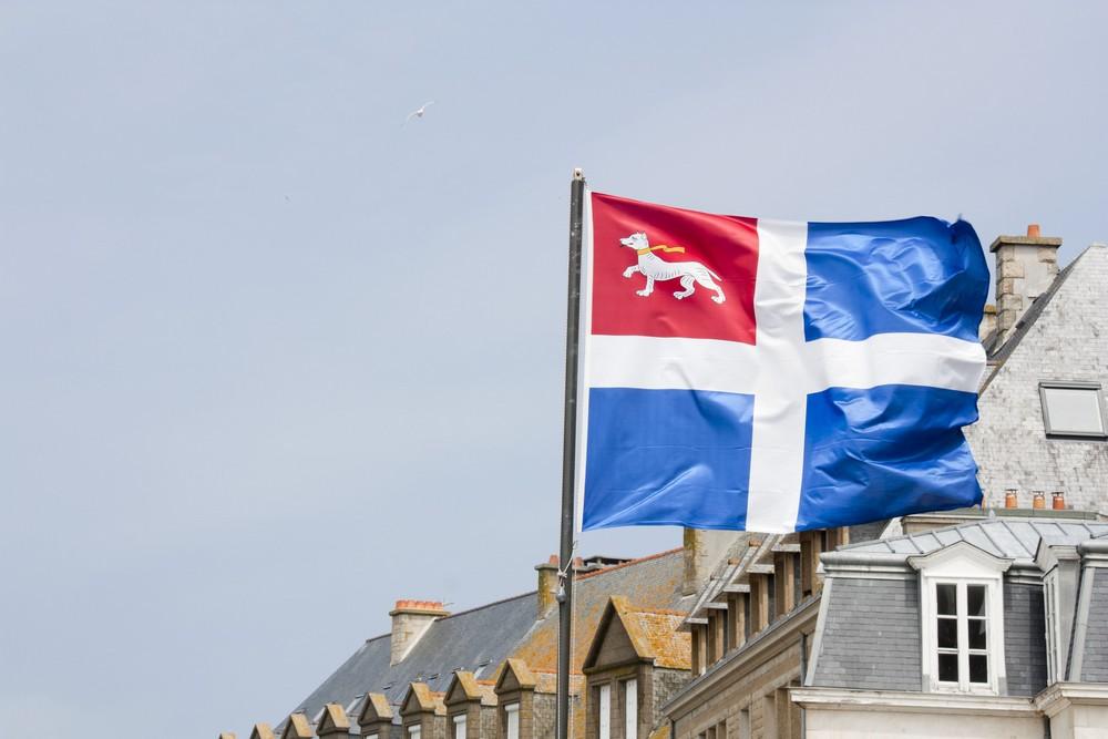 Saint Malo Week end La Boucle Voyageuse (19)